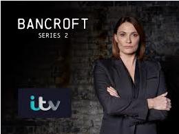 Bancroft 2